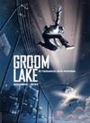 Cover for Groom Lake (Saga Uitgaven, 2007 series) #1