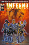 Cover for Inferno: Hellbound (Image, 2002 series) #2