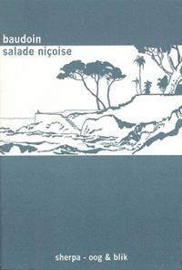 Cover Thumbnail for Salade Niçoise (Sherpa; Oog & Blik, 2001 series)