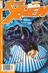 Cover Thumbnail for X-Treme X-Men (2001 series) #6 [Newsstand]