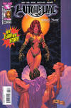 Cover Thumbnail for Witchblade (1995 series) #80 [Cho Cover]