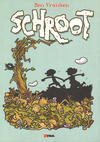 Cover for Schroot (XTRA, 2010 series)