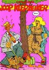 Cover for Joop Klepzeiker (Espee, 1984 series) #1