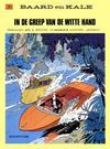 Cover for Baard en Kale (Dupuis, 1954 series) #35