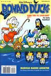 Cover for Donald Duck & Co (Hjemmet / Egmont, 1948 series) #49/2010