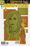 Cover Thumbnail for Birds of Prey (1999 series) #41 [2nd printing]