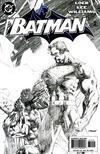 Cover Thumbnail for Batman (1940 series) #612 [2nd Printing]