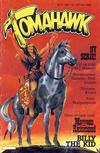 Cover for Tomahawk (Semic, 1977 series) #9/1977