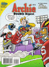 Cover for Archie (Jumbo Comics) Double Digest (Archie, 2011 series) #214