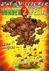 Cover for Joop Klepzeiker Presenteert Honden Special (Rechtdoorzee mijl op 7, 2001 series) #2
