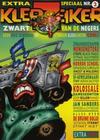 Cover for Klepzeiker Extra Speciaal (Rechtdoorzee mijl op 7, 2000 series) #2