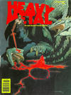 Cover Thumbnail for Heavy Metal Magazine (1977 series) #[5] [Newsstand]