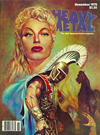 Cover for Heavy Metal Magazine (Heavy Metal, 1977 series) #v2#7 [Newsstand]