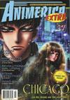 Cover for Animerica Extra (Viz, 1998 series) #v5#7