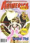 Cover for Animerica Extra (Viz, 1998 series) #v4#6