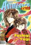 Cover for Animerica Extra (Viz, 1998 series) #v2#7