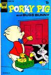 Cover Thumbnail for Porky Pig (1965 series) #47 [Whitman]