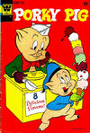 Cover for Porky Pig (Western, 1965 series) #42 [Whitman]