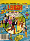 Cover for Laugh Comics Digest (Archie, 1974 series) #34 [Canadian]