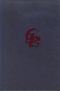 Cover Thumbnail for Batman: Crimson Mist (DC, 1999 series)