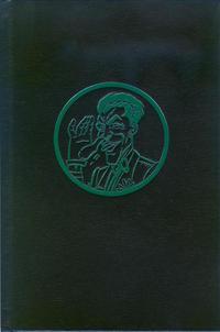 Cover Thumbnail for Joker: Devil's Advocate (DC, 1996 series)