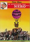Cover for Nero (Standaard Uitgeverij, 1965 series) #115