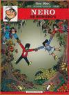 Cover for Nero (Standaard Uitgeverij, 1965 series) #159