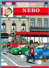 Cover for Nero (Standaard Uitgeverij, 1965 series) #153