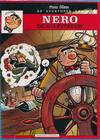 Cover for Nero (Standaard Uitgeverij, 1965 series) #154