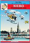 Cover for Nero (Standaard Uitgeverij, 1965 series) #148