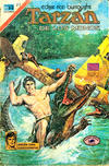 Cover for Tarzán (Epucol, 1970 series) #54