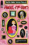 Cover for Savage Dragon (Image, 1993 series) #167