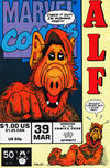 Cover Thumbnail for ALF (1988 series) #39 [Direct Edition]
