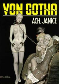 Cover Thumbnail for Zwarte reeks (Sombrero Books, 1986 series) #41