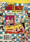 Cover for Archie's Double Digest Quarterly Magazine (Archie, 1982 series) #4