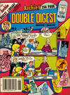 Cover for Archie's Double Digest Quarterly Magazine (Archie, 1982 series) #6