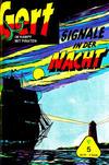 Cover for Gert - Im Kampf mit Piraten (Lehning, 1965 series) #5