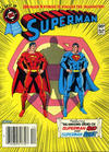 Cover Thumbnail for The Best of DC (1979 series) #19 [Newsstand]