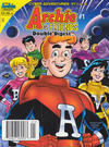 Cover for Archie & Friends Double Digest Magazine (Archie, 2011 series) #1 [Newsstand]