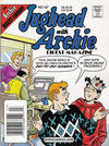 Cover for Jughead with Archie Digest (Archie, 1974 series) #197 [Newsstand]