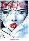 Cover for Schwermetall präsentiert (Kunst der Comics / Alpha, 1986 series) #11 - Marie Jade