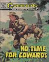 Cover for Commando (D.C. Thomson, 1961 series) #1226