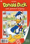 Cover for Donald Duck God gammel årgang (Hjemmet / Egmont, 1996 series) #2010