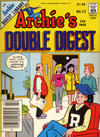 Cover for Archie's Double Digest Magazine (Archie, 1984 series) #22