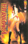 Cover Thumbnail for Vampirella: Silver Anniversary Collection (1997 series) #1 [Bad Girl]