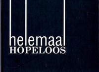 Cover Thumbnail for Helemaal hopeloos (Helemaal Hopeloos, 2002 series)