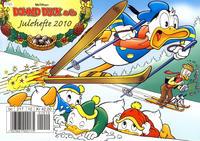 Cover Thumbnail for Donald Duck & Co julehefte (Hjemmet / Egmont, 1968 series) #2010