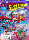 Cover Thumbnail for The Best of DC (1979 series) #66 [Direct]
