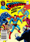 Cover Thumbnail for The Best of DC (1979 series) #32 [Newsstand]