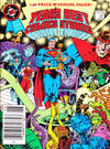 Cover Thumbnail for The Best of DC (1979 series) #61 [Newsstand]